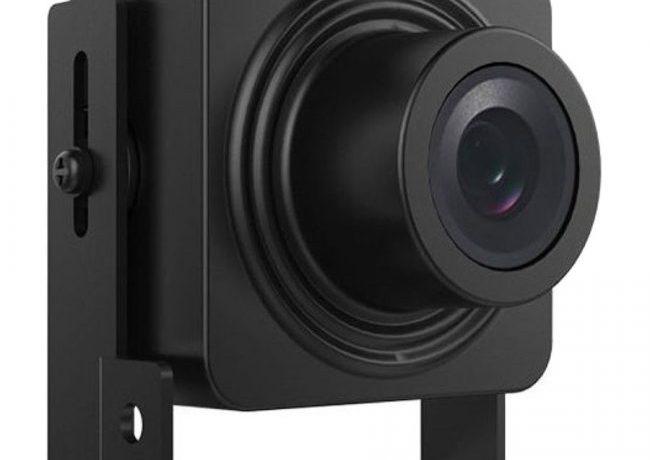 Camera giấu kín Hikvision DS-2CD2D11G0/M-D/NF chất lượng cao